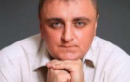 Адвокат жертв Рамиля Шамсутдинова записал видеообращение