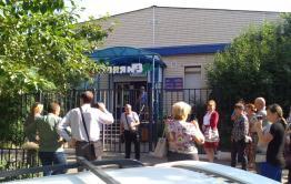 Двух кассирш муниципальной бани в Чите подозревают в присвоение средств — речь идет о бане №3