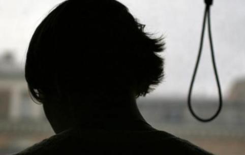 Житель Забайкальска получил 2 года 8 месяцев колонии за доведение сожительницы до самоубийства