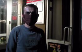 Владельцу читинской «Айпары» грозит до трех лет лишения свободы (видео)