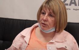 Читинская застройщица Сизикова пойдет под суд