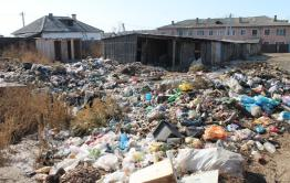 «ГЖЭУ» и «Кенон» — лидеры по числу жалоб на управляющие компании в Чите