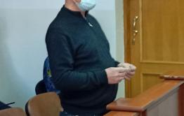 Суд удалил СМИ с рассмотрения апелляции по делу Кузнецова, несмотря на открытое заседание