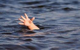 В Красночикойском районе полуторагодовалая девочка упала в бак с водой и захлебнулась
