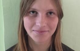 Полиция просит помощи в поисках 16-летней забайкалки, уехавшей с дальнобойщиком в середине февраля