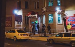 Прокуратура передала в суд уголовные дела в отношении экс-работника читинской «Айпары»