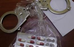 Забайкальскому врачу грозит 3 года колонии за сбыт запрещенных таблеток