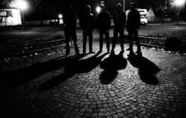 Житель Сретенска обвинил главу района в избиении, глава все отрицает