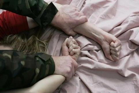 Жителя Борзи будут судить за изнасилование дочери сожительницы