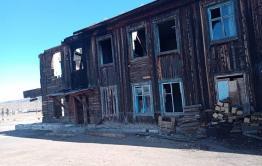 Полиция и КДН отреагировала на публикацию «Вечорки» о выселении многодетной семьи в Дарасуне
