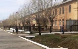 Карантин снимут в Янсиниском пансионате, где ранее была вспышка COVID-19