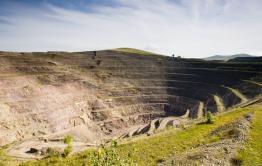 О геологах, или преданы забвению? Кому обязан Краснокаменск своим появлением на свет