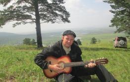 Оппозиционному блогеру-матершиннику Лехе Кочегару грозит пять лет тюрьмы