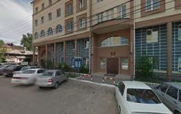 Несколько сотрудников УМВД по городу Чите, вероятно, заболели коронавирусом, - источники