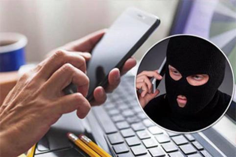Читинка отправила виртуальному возлюбленному почти 2,5 млн руб из-за угрозы нападения пиратов