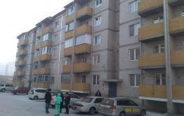 Сапожников посетил квартиру девушки в Антипихе — она жаловалась на холод