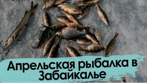 За лупами арахлейских озер