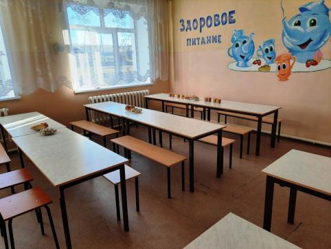 Каникулы в забайкальских школах начнутся 25 октября