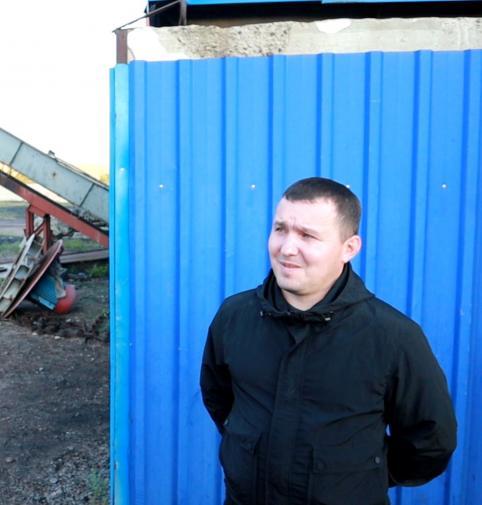 Один из членов задержанной в Забайкалье банды — отец главы Борзинского района, — источник