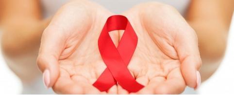 В Забайкалье растет темп распространения СПИДа половым путем