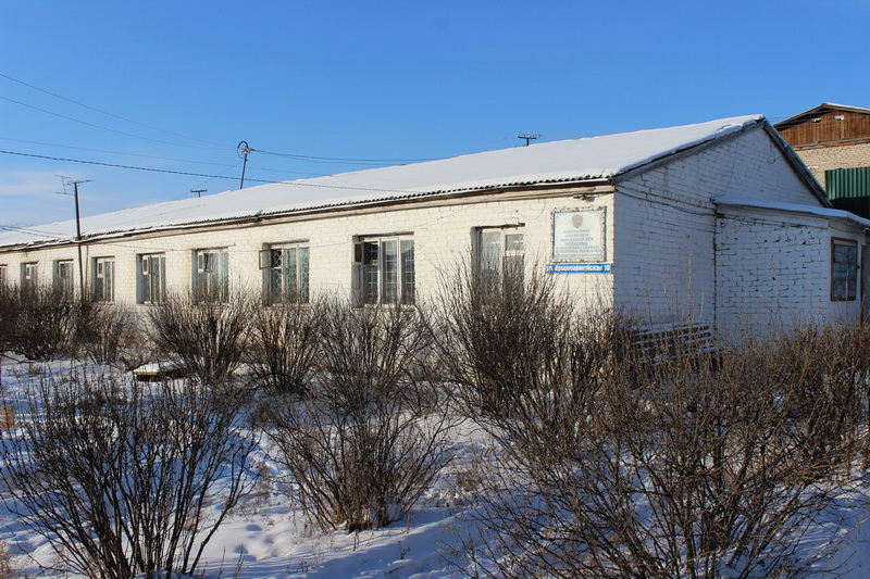 Начальство колонии ИК-8 арестовали в Забайкалье