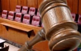 Забайкалец получил 14 лет строгача за убийство знакомого