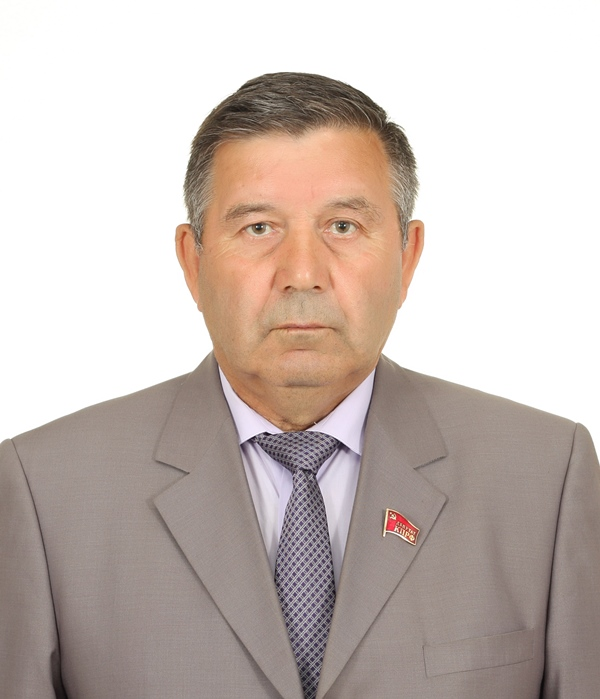 Задержание главы Сретенска связано с контрактом по ремонту дорог — СКР