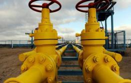 В Монголии создали рабочую группу — она займется вопросом транзита газа в Китай через территорию страны