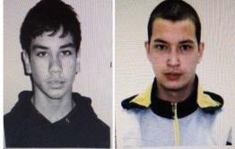 Полиции удалось задержать одного из сбежавших из психбольницы в Чите