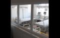 Ограничения могут ввести в тех районах, где находились Забайкальцы зараженные коронавирусом (Видеообращение Губернатора)