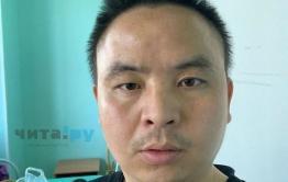 Гражданин Китая, госпитализированный с подозрением на коронавирус, рассказал о течении болезни и о том, что был госпитализирован не сразу