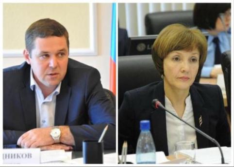 Заместитель Генпрокурора утвердил обвинительное заключение по делу о сокрытии налогов на 265 млн рублей
