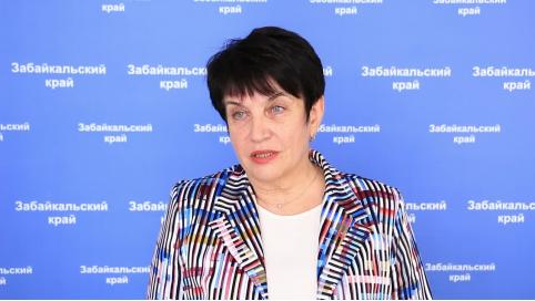 Забайкальский Роспотребнадзор предложил открыть социальные объекты