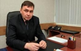 Расследование уголовного дела экс-главы комитета ЖКХ Читы Галиморданова, возможно, будет возобновлено