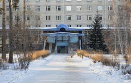 Некоторые пострадавшие в ДТП под Сретенском будут выписаны из больниц на следующей неделе