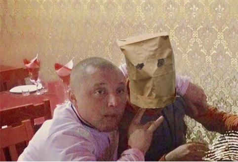 Сержант ВС РФ, расстрелявший в Забайкалье криминального авторитета, награжден боевым орденом