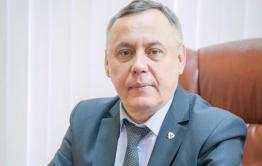 Иван Катанаев: Министр образования Забайкалья должна собрать команду единомышленников