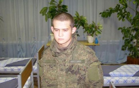 Шамсутдинову продлили арест на четыре месяца