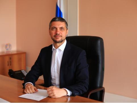 Александр Осипов вошел в топ-10 «Губернаторов новой волны»