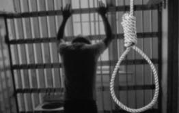 Забайкалец, отбывающий наказание в колонии ЕАО, из-за нечеловеческого отношения близок к самоубийству