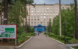 Травматологи Краевой клинической больницы в Чите написали заявления об уходе из-за низкой зарплаты