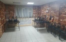 Глава Читы посетил 80 алкобаров по приказу губернатора