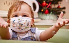 Дети погибшей в страшном ДТП под Сретенском женщины перечислили полмиллиона рублей в фонд помощи онкобольным детям