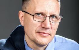 Кандидат от КПРФ Колпаков победил на выборах главы Краснокаменского района