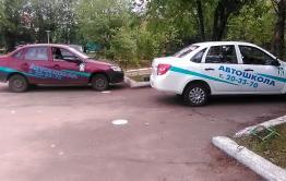 В России планируют запретить использование сотового телефона при сдаче экзамена на водительские права