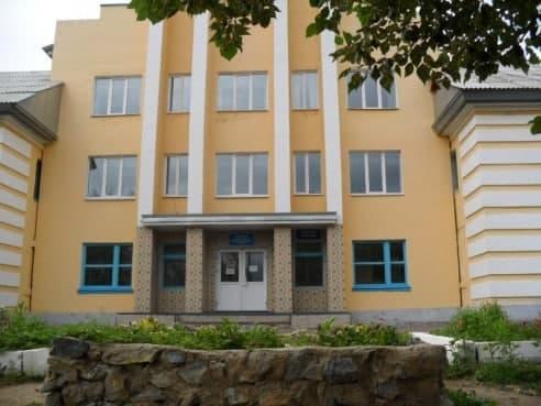 В Забайкальском аграрном институте будут готовить кадры для казачества