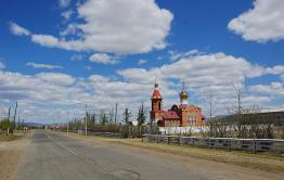 Водитель в Кыринском районе насмерть сбил велосипедиста