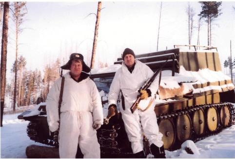 Грабитель читинского сбербанка Константин Гудков скончался в иркутской колонии №3