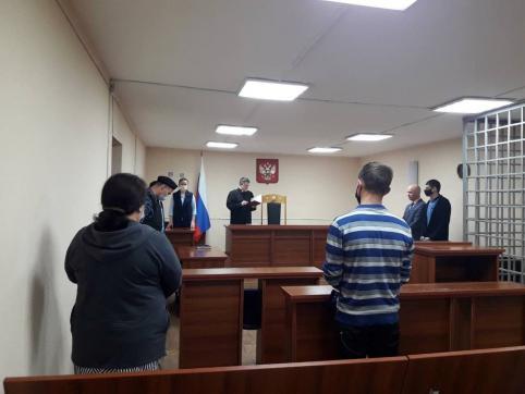 Виновный в ДТП с автобусом под Сретенском получил 9 лет колонии