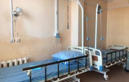 12 человек вылечилось от коронавируса в Бурятии